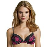 Maidenform® Bras: Comfort Devotion Full Coverage Lace-Trim Bra 09404