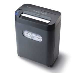 Royal 112MX 12-Sheet Cross-Cut Paper Shredder