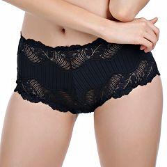 2cc179e06255 Womens Paramour by Felina Underwear, Clothing | Kohl's