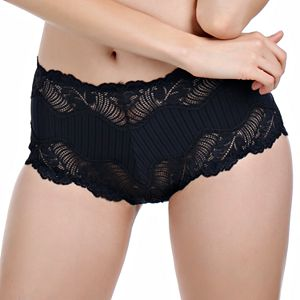 Paramour by Felina Stripe Delight Hipster 735353