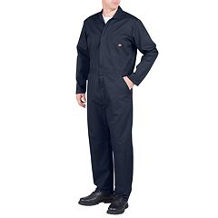 Men's Dickies Coverall