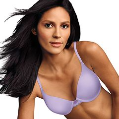 bc01a46001 Maidenform Bra  Love the Lift Natural Boost Push-Up Bra 09428