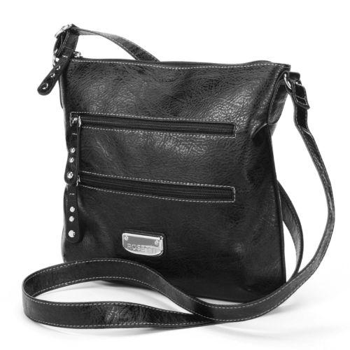 Rosetti Susan Crossbody Bag