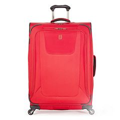 Travelpro Maxlite 3 29-Inch Spinner Luggage