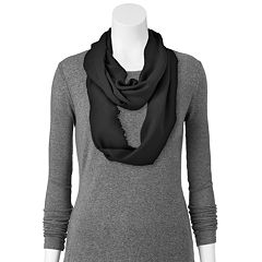 Womens Scarves & Wraps - Accessories, Accessories | Kohl's