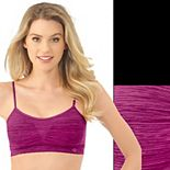 Lily of France® Dynamic Duo Wire Free Bralette (Set of 2) 2171941