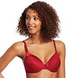 Maidenform® Comfort Devotion Extra-Coverage Tailored Bra 09436