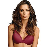 Maidenform Bra: Comfort Devotion Extra-Coverage Tailored Bra 09436