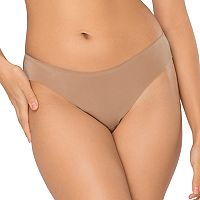 Juniors' SO® Smooth Thong