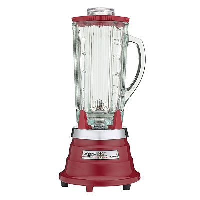 Waring Pro Professional Food and Beverage Blender