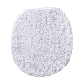 SONOMA Goods for Life™ Cotton Lid Cover