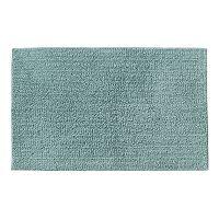 SONOMA Goods for Life™ Reversible Cotton Bath Rug - 20'' x 32''