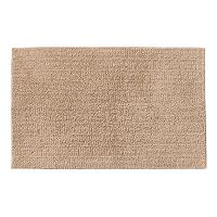 SONOMA Goods for Life™ Reversible Cotton Bath Rug - 20'' x 32''