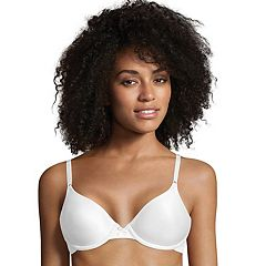 47e601a10c Maidenform Bras  One Fab Fit Demi Tailored T-Shirt Bra 07959
