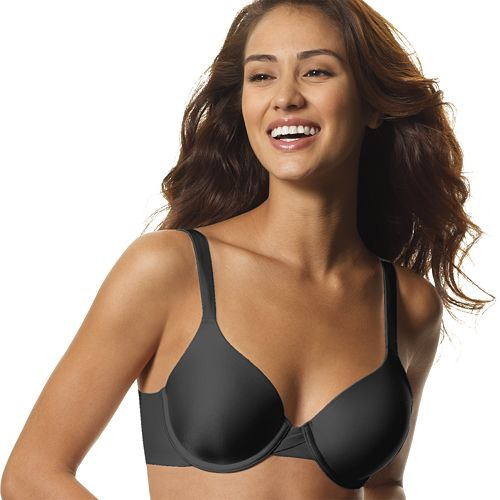 11156bd3b9b16 barely there Bra  We Have Your Back Lift Bra 4126 - Women s