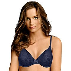 Maidenform Bra: Comfort Devotion Demi Tailored Bra 09402