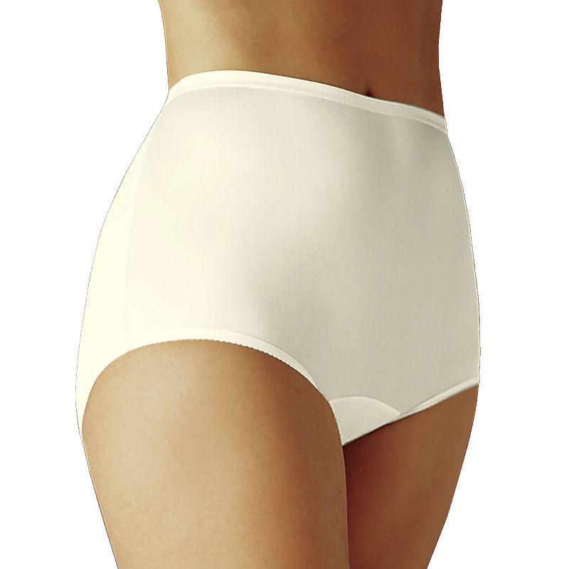 Vanity Fair Underwear