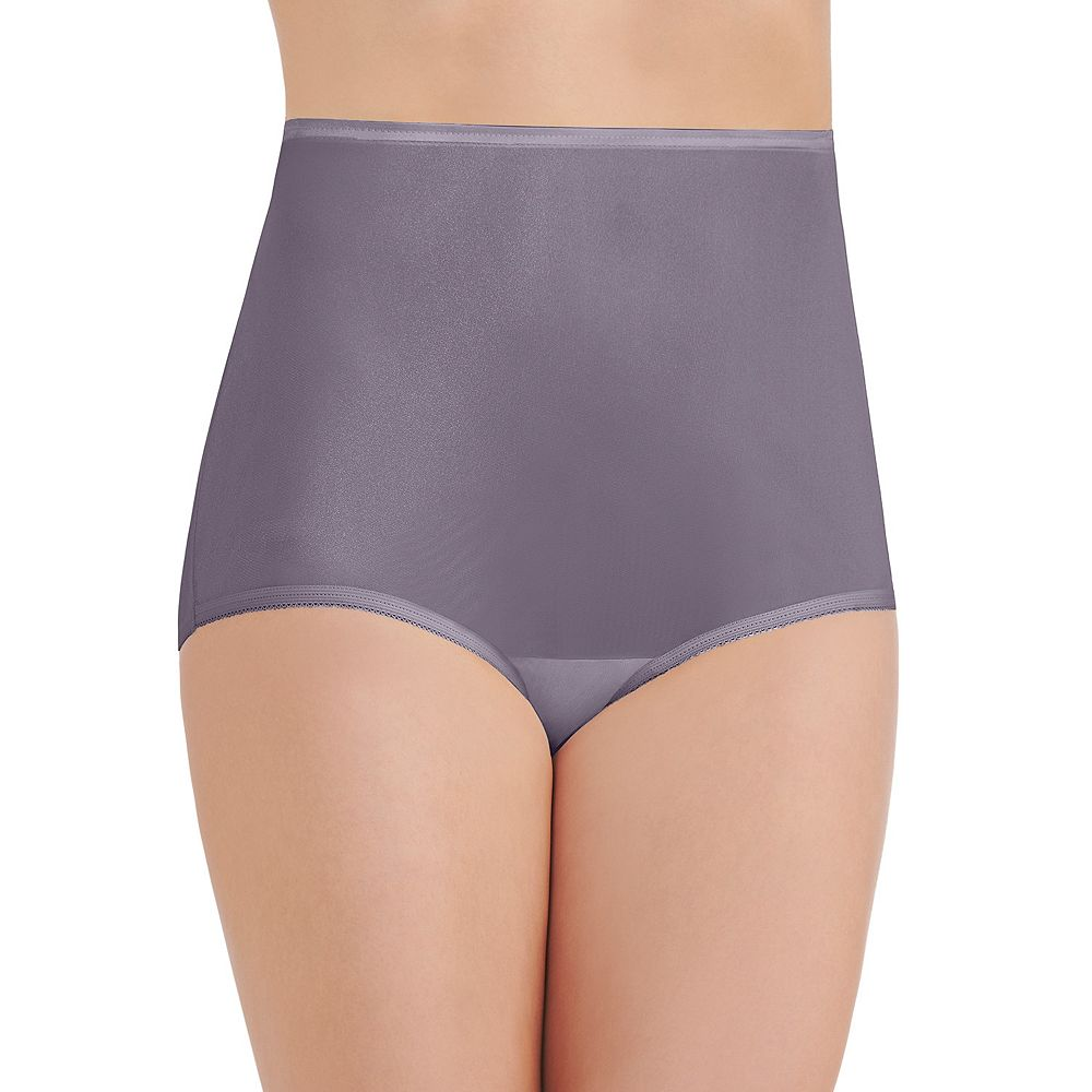 Vanity Fair® Perfectly Yours Ravissant Brief 15712