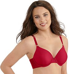 Vanity Fair Bras: Beauty Back Full-Coverage Bra 75345