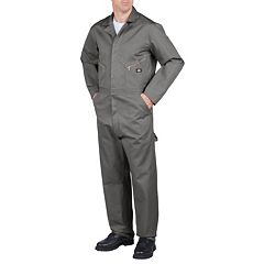 Men's Dickies Deluxe Coverall