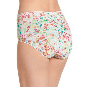 Jockey® No Panty Line Promise Hip Brief 1372