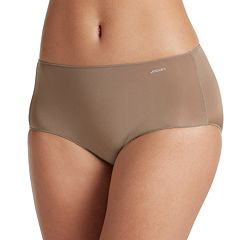 Jockey No Panty Line Promise Hip Brief 1372