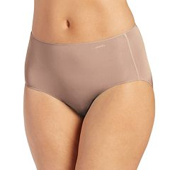 9e37d4343 Jockey No Panty Line Promise Hip Brief 1372