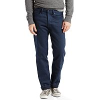 Men's Levi's® 501® Original Shrink-To-Fit Jeans