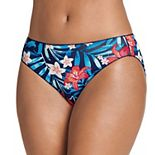 Jockey® No Panty Line Promise Bikini Panty 1370
