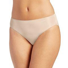 2d25c09c2 Jockey No Panty Line Promise Bikini Panty 1370