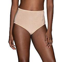 719278c0fc03 Womens Brown Vanity Fair Panties - Underwear, Clothing | Kohl's