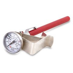 Euro Cuisine Yogurt Thermometer