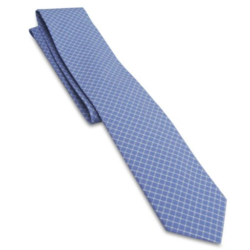 Haggar® Checked Tie - Men