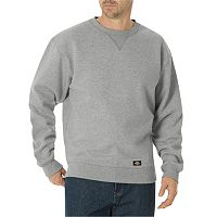 Men's Dickies Heavyweight Fleece Tee