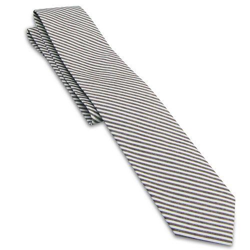 Haggar® Striped Tie - Men