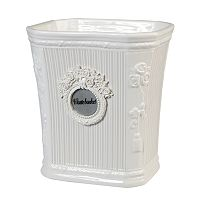 Creative Bath Can Can Wastebasket