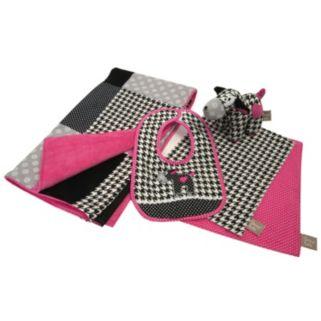 Trend Lab 5-pc. Serena Gift Set
