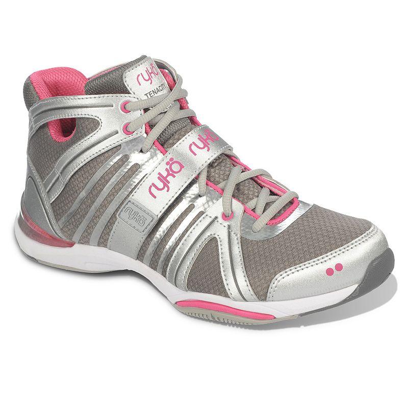 Lace Back Strap Shoes | Kohl's