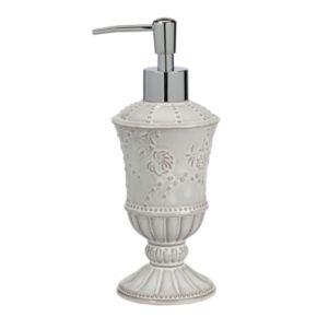 Creative Bath Eyelet Lotion Pump
