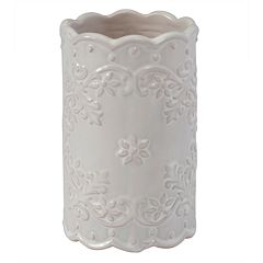 Creative Bath Scalloped Tumbler
