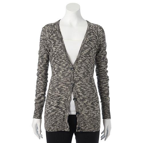 List sweaters juniors for cardigan boyfriend africa quail