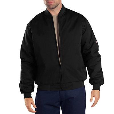 Men's Dickies Insulated Team Jacket