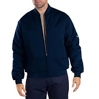 Men's Dickies Insulated Team Jacket