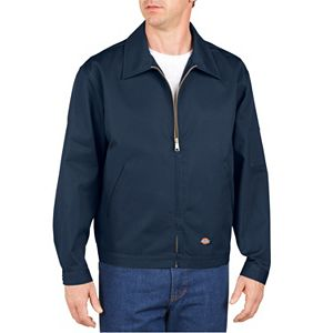 Men's Dickies Eisenhower Jacket