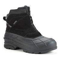 Kamik Champlain Men's Winter Boots