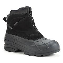 Kamik Champlain Men's Winter Boots