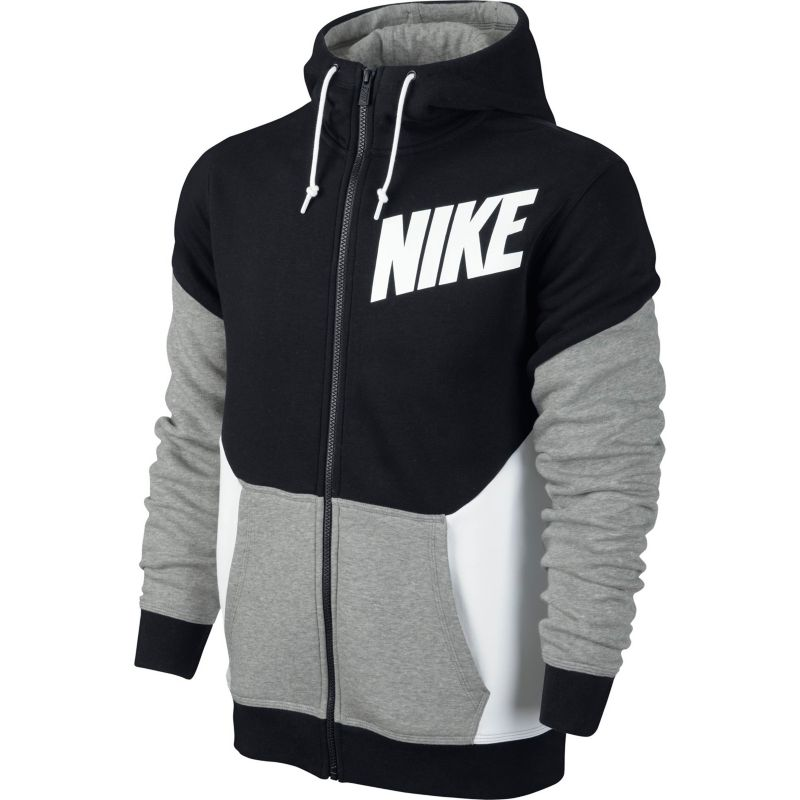 nike hoodies for men white | Dovalina Builders