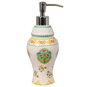 Creative Bath Sasha Lotion Pump