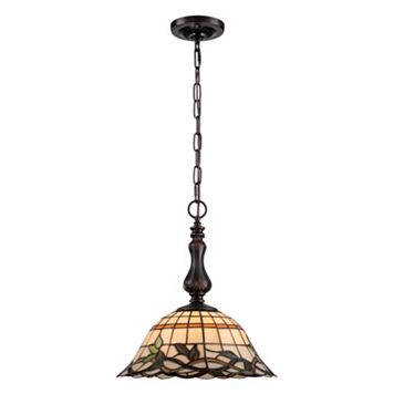 Lite Source Inc. Kyleigh Pendant Lamp