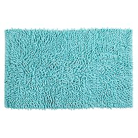 Creative Bath All That Jazz Bath Rug